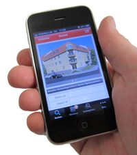 ImmobilienApp