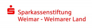 Sparkassenstiftung Weimar - Weimarer Land