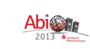 Movie-Contest Abi 2013