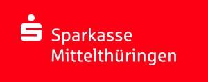 Stipendien 2014: Nachwuchs- und Begabtenförderung durch die Sparkassenstiftungen