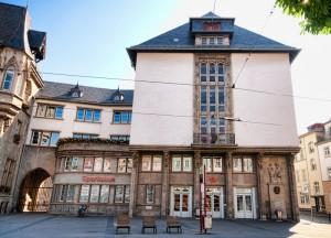 SparkasseMittelthueringen_HGS_Erfurt_Fischmarkt_web
