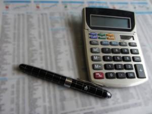 Fünf Ratschläge für die Geldanlage