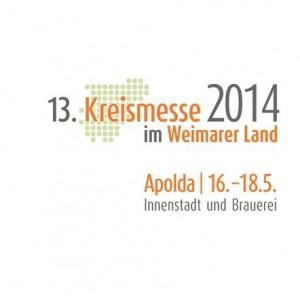 13. Kreismesse Weimarer Land