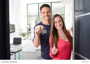 Die Sparkasse Mittelthüringen – Bank oder Vermieter?