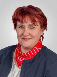 Susanne Haack