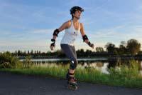 In Sport und Freizeit die häufigsten Unfälle