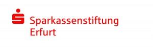 Sparkassenstiftung Erfurt