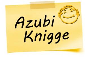 Azubi-Knigge – Teil 3: Neu im Büro