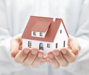 Das 1×1 des Immobilienkaufs