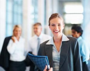 Sparkassen beste Arbeitgeber im Bereich Finanzdienstleistungen