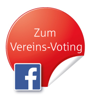 Zum Facebook-Vereinsvoting