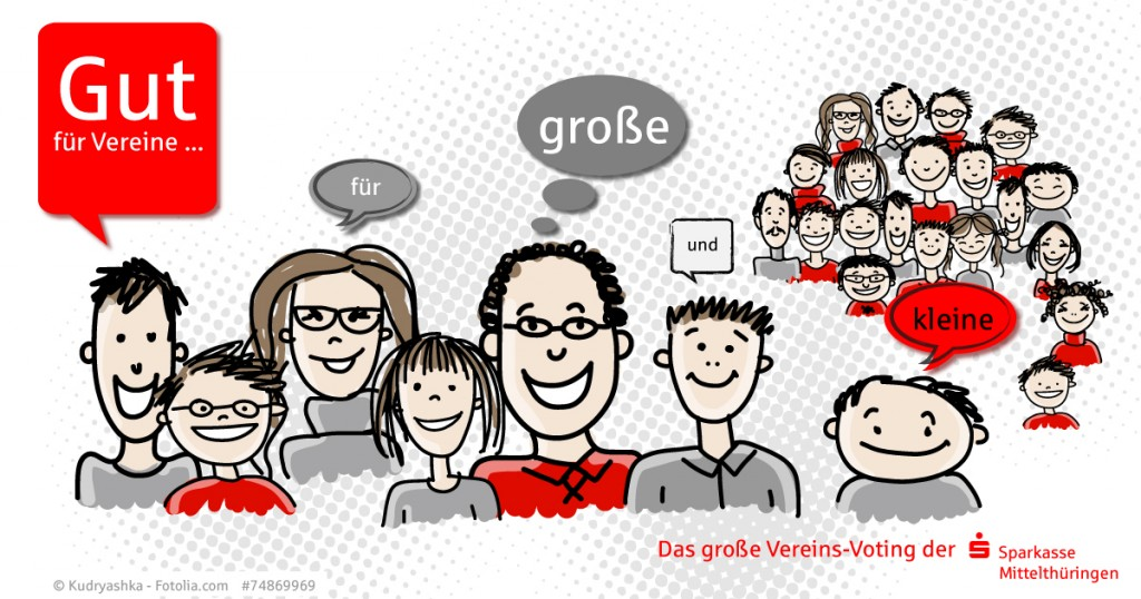 SPK_Vereinsvoting_Teilengrafik_1200x630