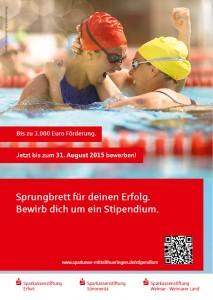 SPK_Stiftung_Stipendium