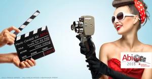 Movie Contest Abi 2016