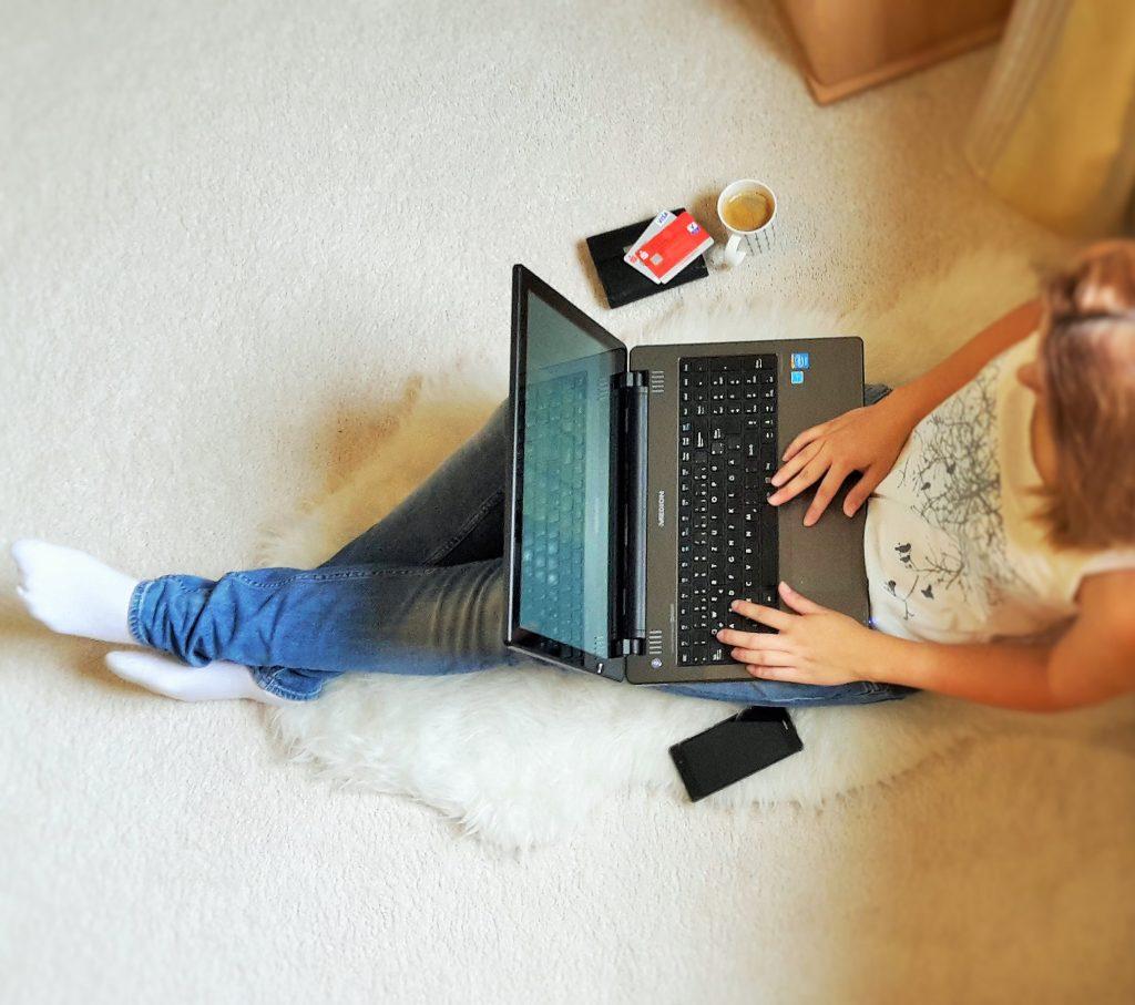 Online-Shopping mal anders – 5 Tipps für Ihre Sicherheit