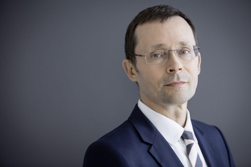 Marktkommentar: EZB schickt Renditen in den Keller