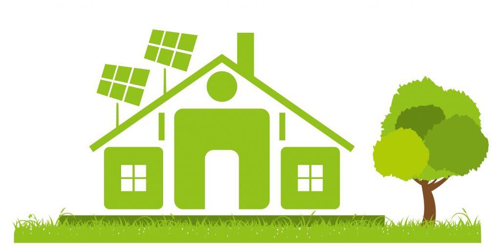 """Wir """"belohnen"""" Ihre energetische Modernisierung"""