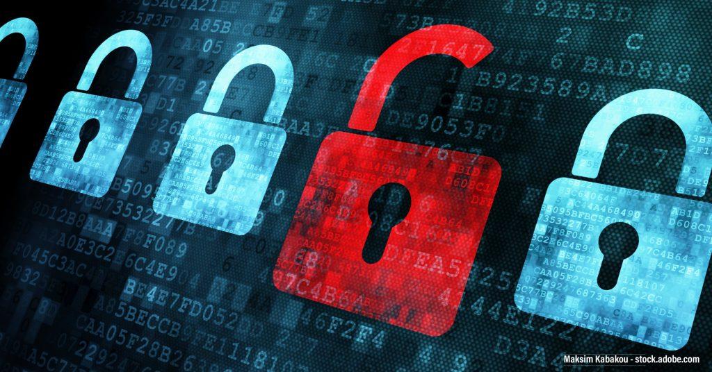 Der eSafe: Ihr digitales Bankschließfach für die Hosentasche