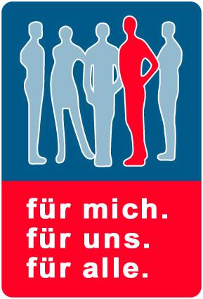 Bürgerpreis der Sparkassenstiftungen: Jetzt bewerben!